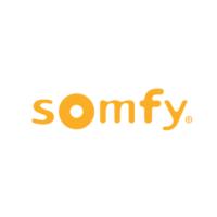 Somfy-Logo-New