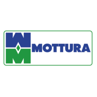 mottura-logo
